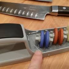 what is the best way to sharpen kitchen knives best way to sharpen kitchen knives kitchen design
