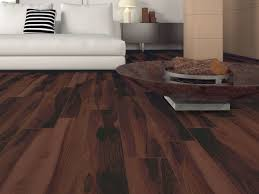 Laminate Flooring Tiles Happy Floors Tile In San Diego Authorized Tile Dealer Happy Floors