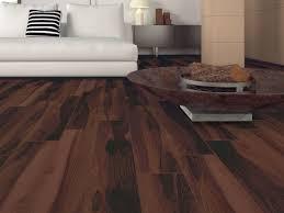 Laminate Flooring Tile Happy Floors Tile In San Diego Authorized Tile Dealer Happy Floors
