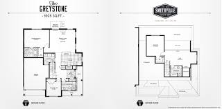 smithville station marz homes