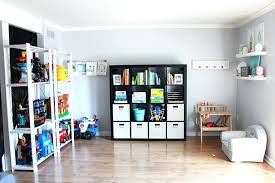 Storing Toys In Living Room - organize living room organizing arrange apartment living room