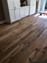 Best Laminate Flooring For High Traffic Areas Domino Hardwood Floors Blog Domino Hardwood Floors Blog Hardwood