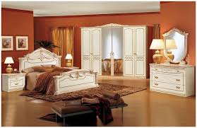 Traditional Bedroom Chairs - traditional bedroom furniture set ideas interior design ideas