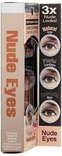 halloween contact lenses amazon amazon com physicians formula shimmer strips custom eye