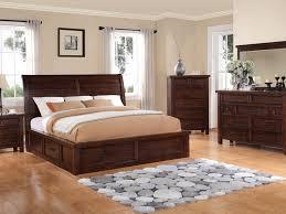 Sleigh Bed With Storage Wooden Queen Storage Bed U2014 Modern Storage Twin Bed Design Find