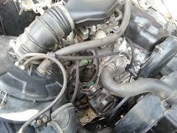 please help me with a carburetor vacuum tubes suzuki forums