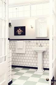 Glitter Bathroom Flooring - bathroom floor tile lime green bathroom wall tiles beige bathroom