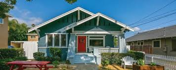 reh real estate pasadena real estate agent pasadena homes for sale