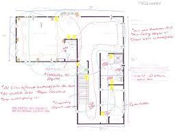 design a basement floor plan basement finishing plans basement layout design ideas small