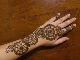7 best mehndi images on pinterest history fashion and henna
