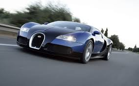 bugatti car wallpaper bugatti car wallpaper wallpapers backgrounds on tarzan the wonder