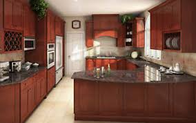 all solid wood kitchen cabinets 10x10 fully assembled shaker