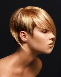 history on asymmetrical short haircut the most popular short haircuts for modern women bloglet com