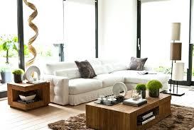 salon canape deco salon deco salon canape blanc on decoration d interieur