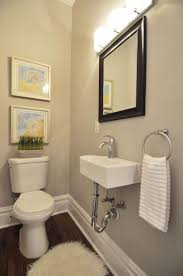 Small Powder Room Sinks by 101 Best Bath Rooms By Ghs Images On Pinterest Tub Pennies And