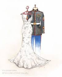 55 best wedding dress sketches images on pinterest wedding dress