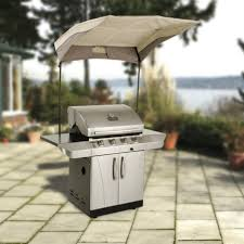 monthly archive page 3 extraordinary grill canopy for your
