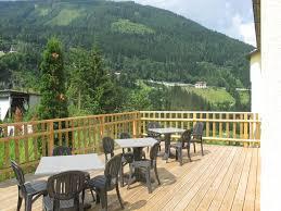 Bad Gastein Chalet Bad Berg österreich Bad Gastein Booking Com