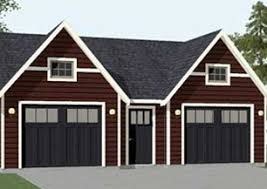 Carriage House Building Plans Carriage House Garage Plans Behm Designbehm Garage Plans