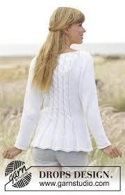 www drops design twist drops 169 1 free knitting patterns by drops design