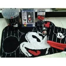 Mickey Mouse Kitchen Set by Mickey Mouse Tile One Of The Bathrooms Mickey Pictures Mickey