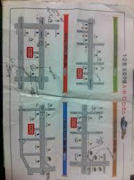 learning to drive in korea u2013 hangukmalmothae