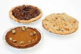 where to buy last minute thanksgiving pie in new york serious eats