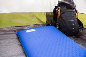 Most Comfortable Camping Mattress The Best Sleeping Pads For Backpacking And Car Camping Wirecutter