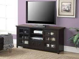 Tv Furniture Amazon Com Convenience Concepts Designs2go Newport Park Lane Tv