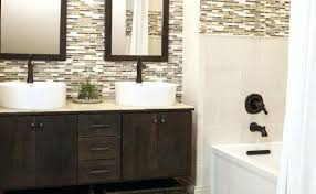 Bathroom Tile Pattern Ideas Tile Patterns For Bathroom Walls Npedia Info