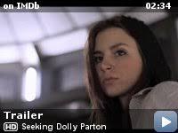 Seeking Vostfr Trailer Seeking Dolly Parton 2015 Imdb