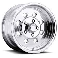 Muscle Car Rims - ultra wheels ultra wheel