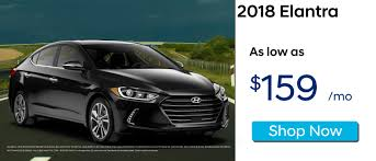 crain is the hyundai dealership in little rock for new u0026 used cars