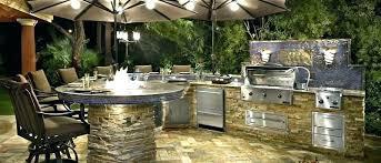 cuisine d ete barbecue cuisine ete castorama cuisine exterieure d ete barbecue cuisine