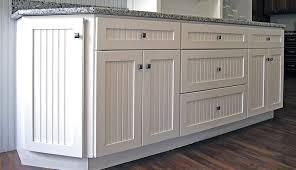 Discount Kitchen Cabinets Cincinnati by Surplus Kitchen Cabinets Kitchens Design