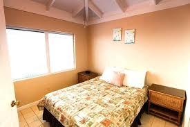 Caribbean Style Bedroom Furniture Caribbean Bedroom Style Bedroom Island Themed Bedroom Ideas