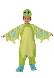 Baby Boy Dinosaur Halloween Costume Dragon Costumes Toddler Kids Dragon Halloween Costumes
