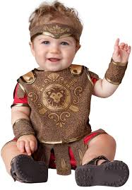 12 best baby costumes images on pinterest baby costumes infant