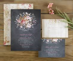 Wedding Invitations Long Island And I Quote Invitations Long Island Ny Liweddings