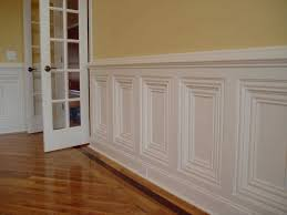 Inspirations Home Decor Raleigh Awesome Decorating With Wainscoting Gallery Amazing Interior
