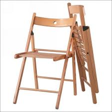 Academy Sports Chairs Furniture Awesome Sports Folding Chairs Magellan Outdoors
