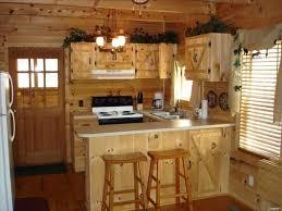 cottage style kitchen islands kitchen islands kitchen design nook ideas layout small log cabin