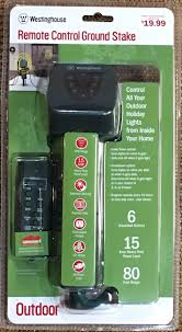 Tork Plug In Timers Dimmers by 99 Ideas Westinghouse 6 Outlet Christmas Light Timer Instructions