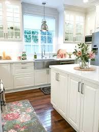 white kitchen ideas photos white kitchen cabinets ideas attractive kitchen cabinet ideas best