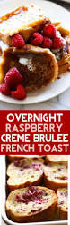 best 10 raspberry creme brulee ideas on pinterest cream brulee