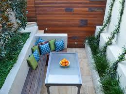 patio 64 patio ideas ireland tiny backyard ideas as small