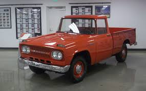 classic toyota truck cc museum the toyota motor museum in torrance california