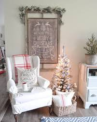 christmas decoration ideas home 35 best christmas wall decor ideas and designs for 2018