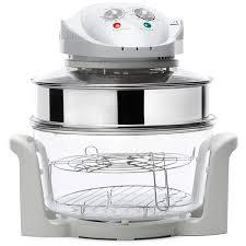 Kmart Toaster Ovens Homemaker Aot F901 Reviews Productreview Com Au