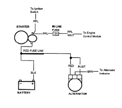 good online wiring diagrams ck5 forums